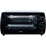 KIRIN Oven Panggangan Listrik [KBO 90 M] - Oven
